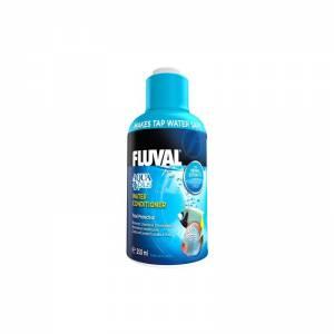 Fluval - Aquaplus