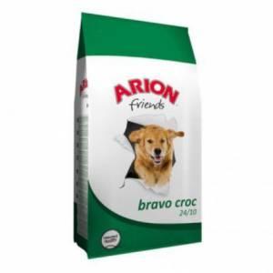 Ração Arion