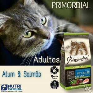 Ração Super Premium para Cão e Gato