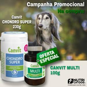 Rações Super Premium para Cães e Gatos